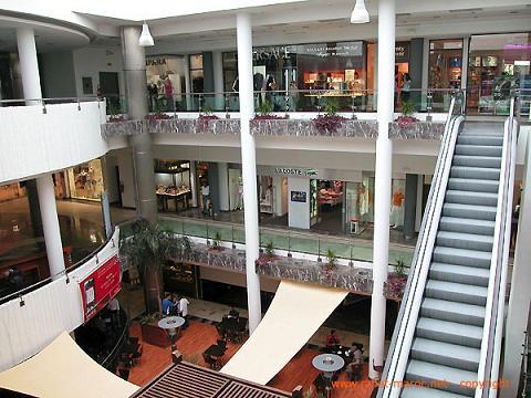 nouveau centre commercial mega mall.jpg