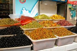 marche-olives[1].jpg