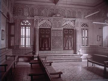 synagogue a Sefrou.jpg