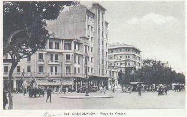 Place de Verdun[1].jpg