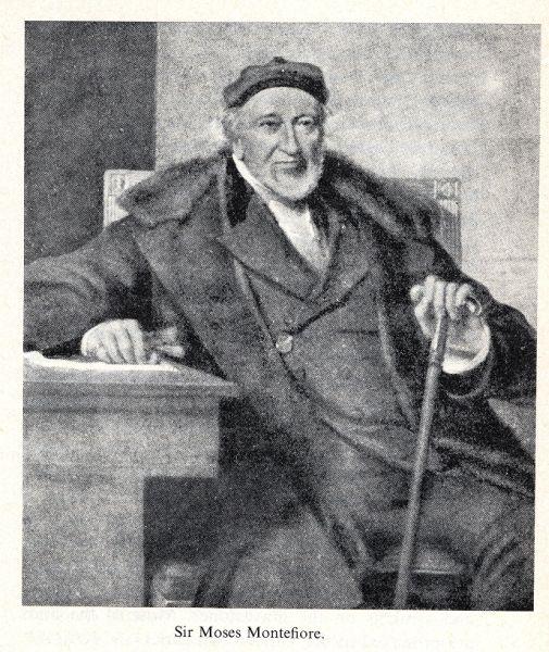 Sir Moses Montefiore.1.jpg