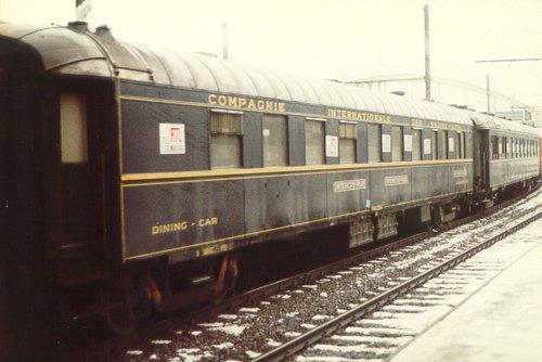 Tel notre ancien train de nuit Rabat- Oujda.jpg