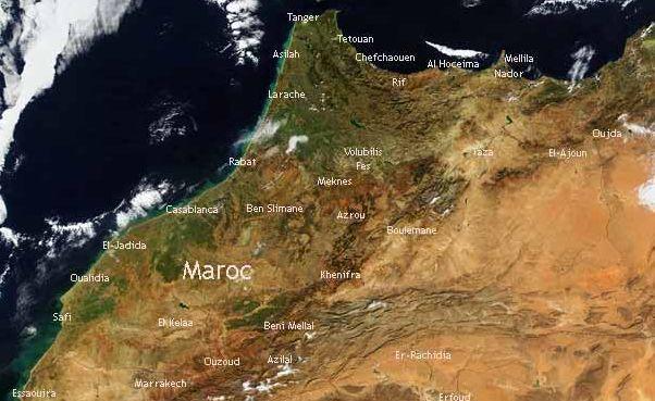 carte-maroc1.jpg