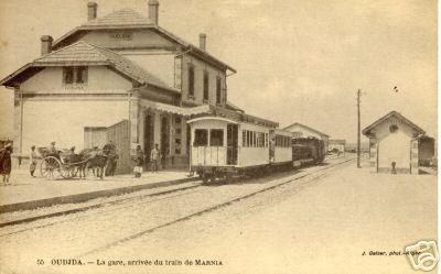 Morocco - OUDJDA  station.jpg