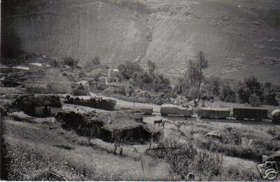ligne  fes-oujda photo prise par un legionnaire 4-12-1930.jpg