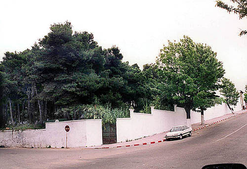 sidibouarrakia1.jpg