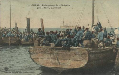tirailleurs_1908_dakar.jpg