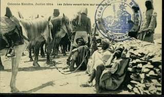 soumission juillet 1914.jpg