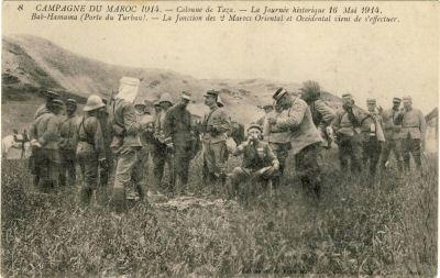jonction 1914.jpg