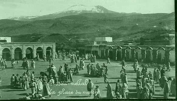Place du marche a Beni Mellal.jpg