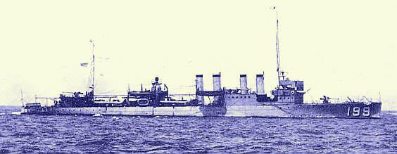 USS Dallas DD-199.jpg