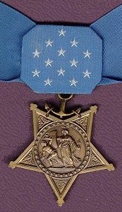 MedalHonorNavyB.jpg