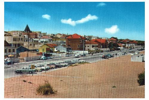 Mehdia Beach in the early 1960\'s.jpg