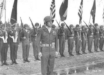 Lieutenant Audie L. Murphy,.jpg