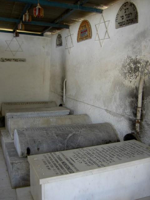 morocco268.jpg