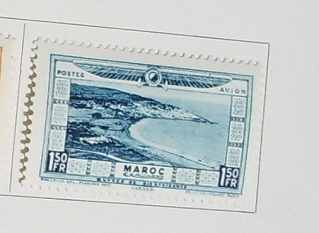 IMGP0279.JPG