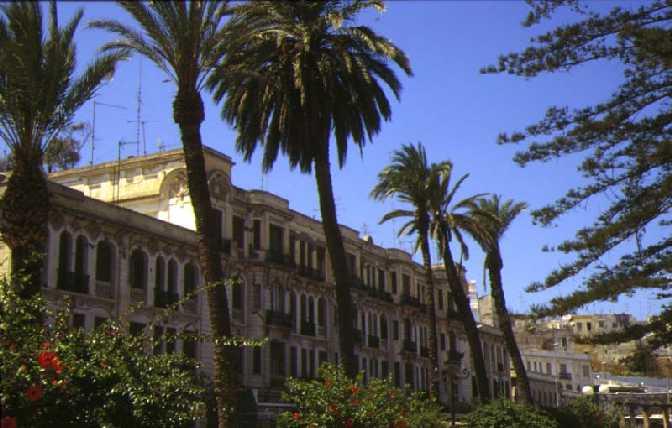 Tanger-7.jpg