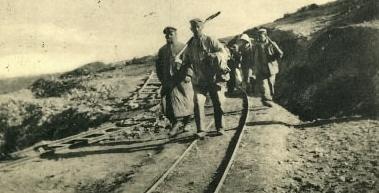 construction voie ferree par allemands.jpg