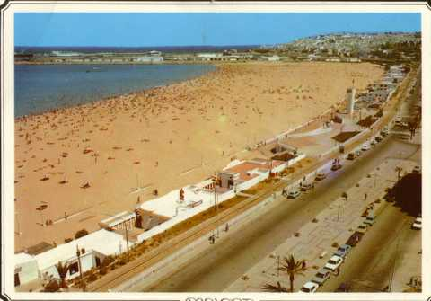 La Playa1.jpg