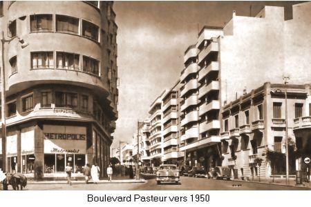 BvdPasteur 1950.jpg