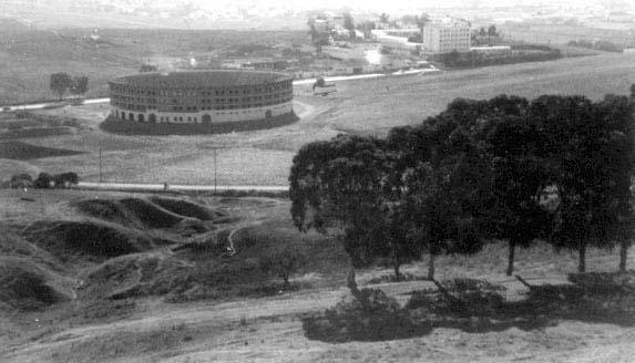 Plaza de torro.jpg