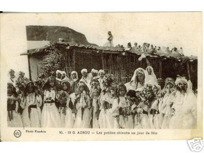 azrou1-_1925[1].jpg