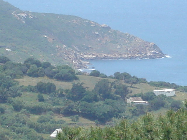 tanger panoramic see.jpg