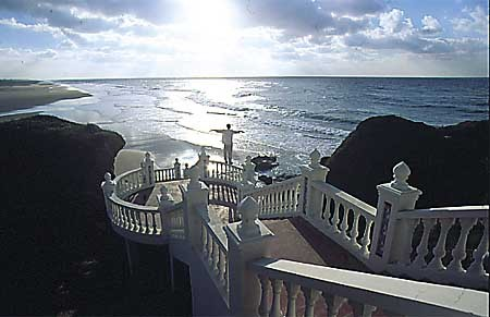 tangier where the atlantic and mediterraneen meet.jpg