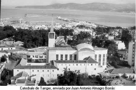 la cthedrale de Tanger.jpg