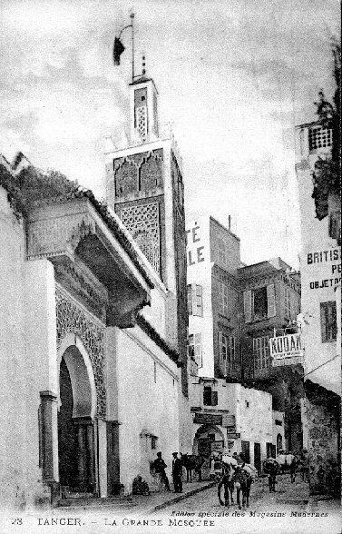 La grande mosquee debut 20eme.jpg