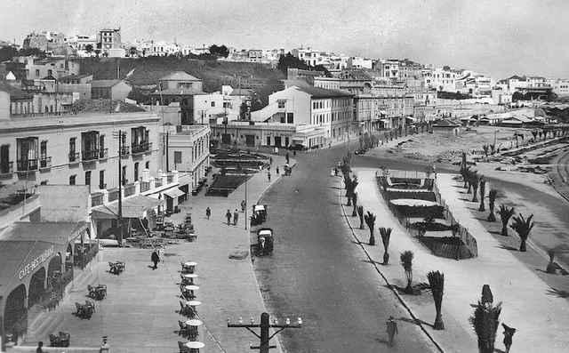 Avenue d\'Espagne 1933.jpg