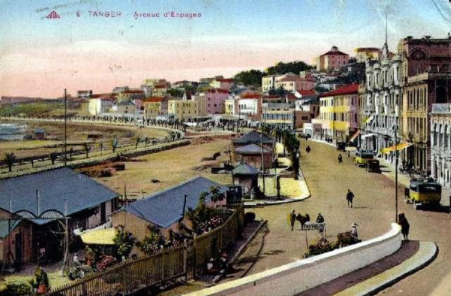 avenue d\'espagne 1920-1.jpg