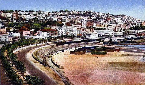 Avenue d\'Espagne 1940-1950.jpg