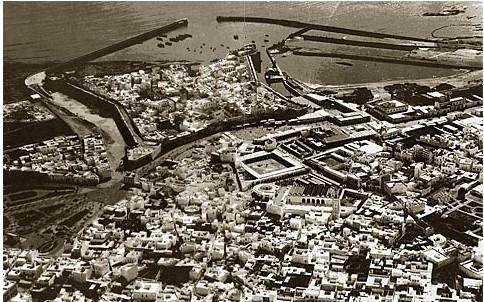 El Jadida 1920.jpg
