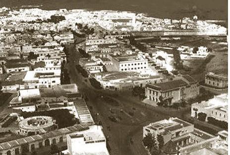 El Jadida 1930.jpg