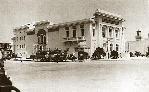 theatre-1930.jpg