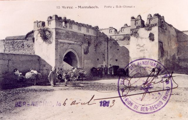 1913 marr.JPG