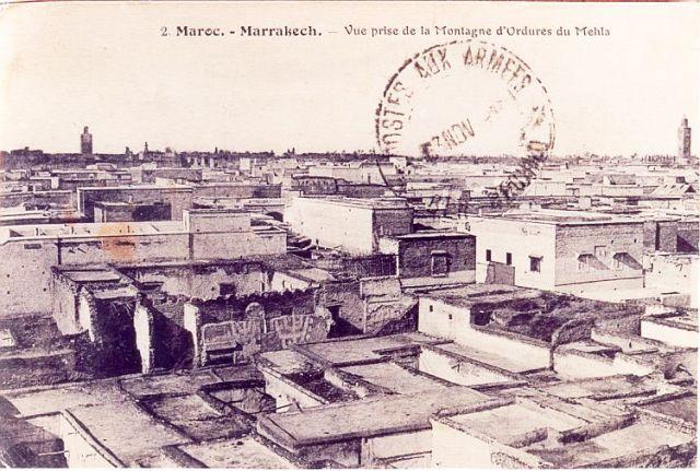 marrakech2.jpg