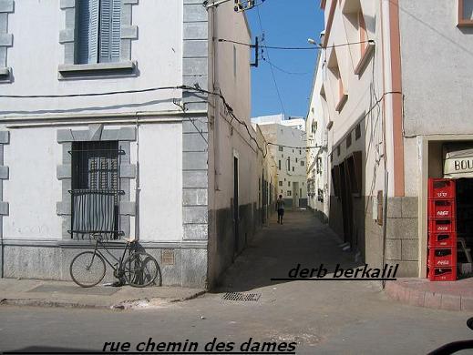 CHEMIN DES DAMES.JPG