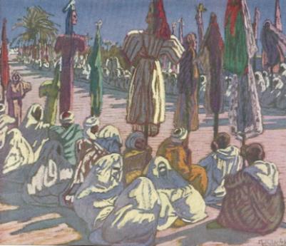 marrakechpoupees.jpg