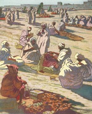 marrakechjemmafna.jpg