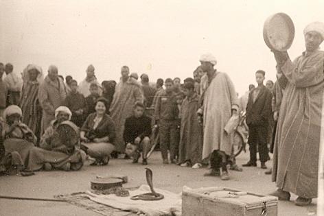 marrakech65.jpg