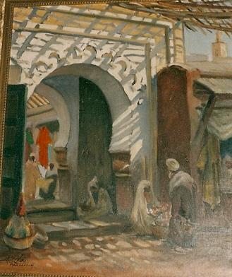 marrakechneri.jpg
