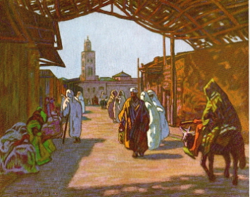 marrakechrue.jpg