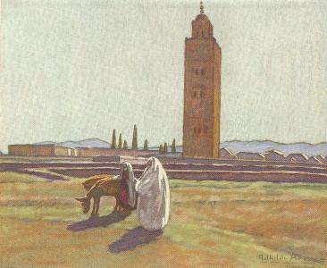 marrakechkoutoubia.jpg