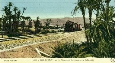 marrakechtrain.jpg