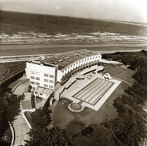 hotel-marhaba-1960.jpg