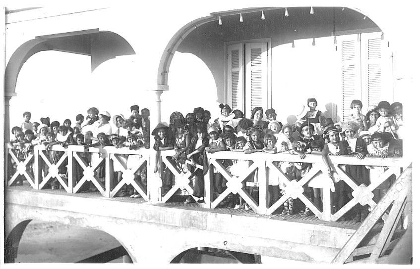 Casino Mazagan 1932.jpg