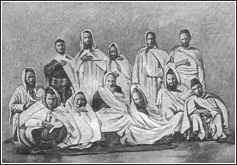 Berber_Jewsau Maroc vers 1900.jpg