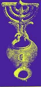 lamp found in  volubilis, menorah.jpg